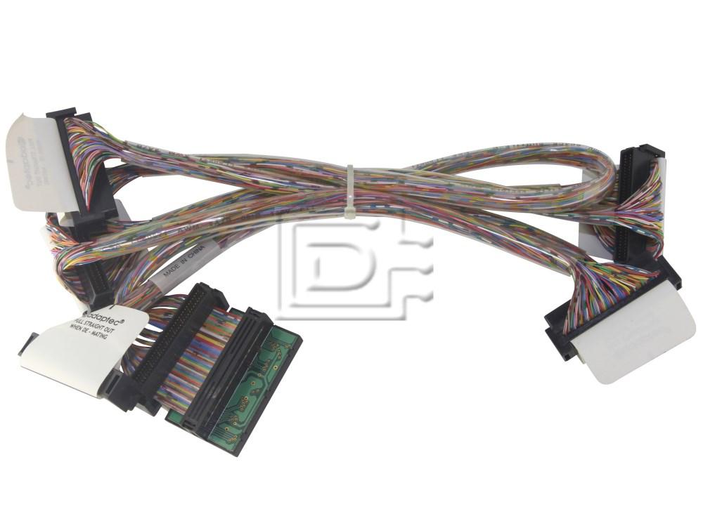 ADAPTEC 29320ALP-R SCSI Controller PCI-X image 4