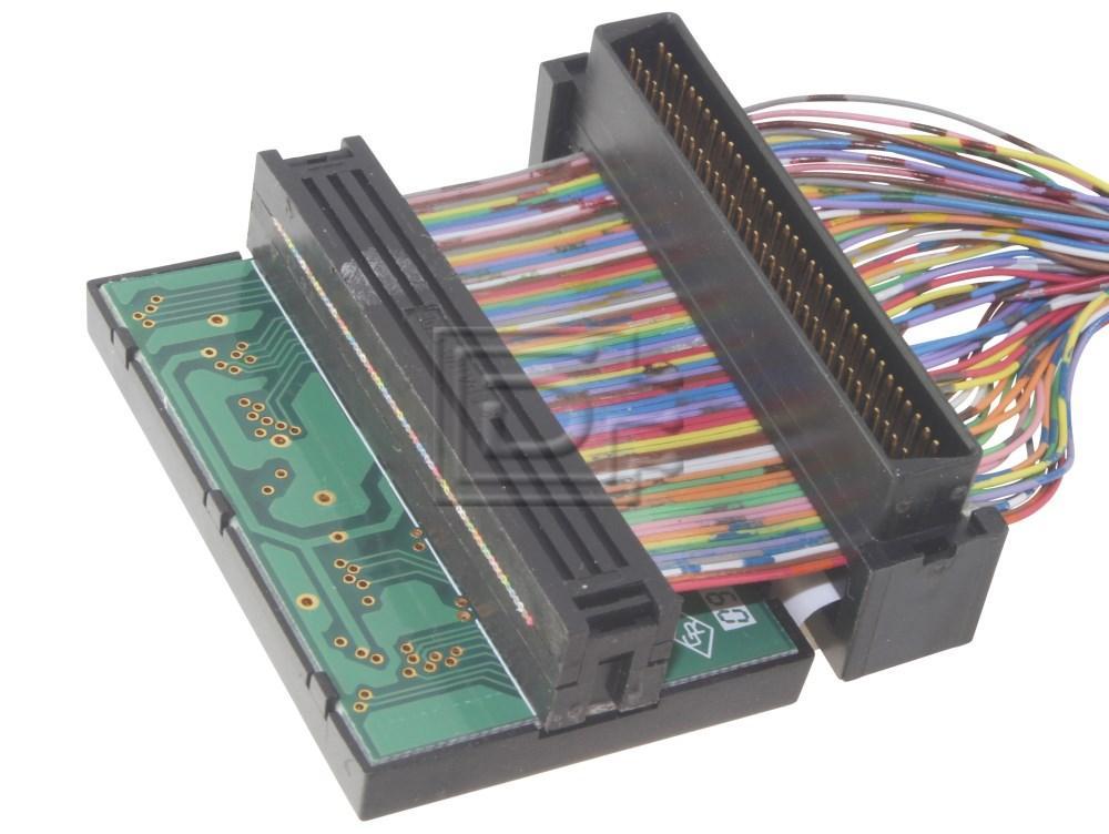 ADAPTEC 29320ALP-R SCSI Controller PCI-X image 5