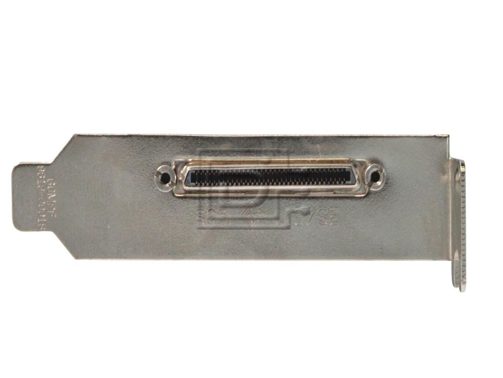 ADAPTEC 29320LP-R SCSI Controller image 2