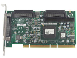 ADAPTEC 29320 SCSI Controller