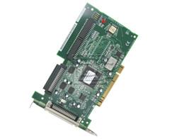 ADAPTEC 2940UW Adaptec SCSI Controller