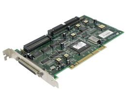 ADAPTEC 2944UW Adaptec HVD SCSI Controller