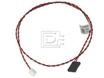 Dell 2JMN0 02JMN0 Dell LED Signal Cable