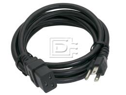 Dell 2R328 02R328 Dell 2R328 Power Cable