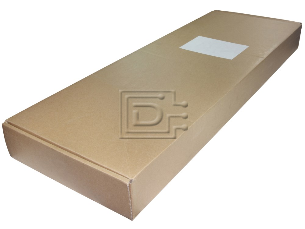 Dell 330-8149 H872R K085T 0H872R 0K085T Dell PowerEdge Rail Kit image
