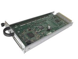 Dell 2U597 02U597 3U183 03U183 08D439 8D439 07G298 7G298 SCSI ZEMM Controller Module