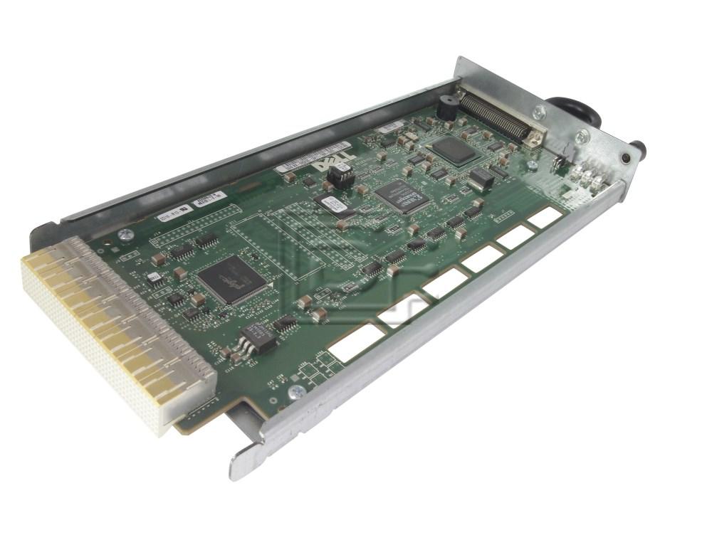 2U597 Dell 2U597 DELL 2U597