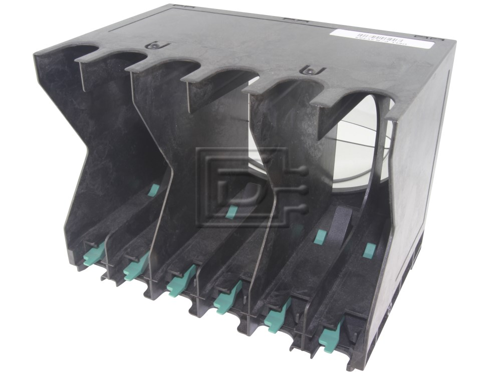 Dell 2Y365 02Y365 Dell SDLT Tape Magazine Powervault 132T image 1