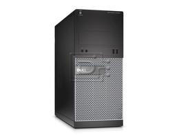 Dell 3020 Dell OptiPlex Computer