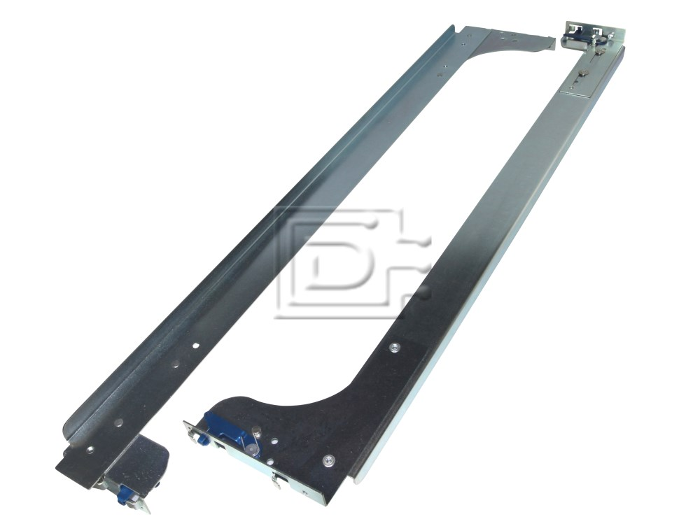 Dell 310-1368 1J723 6J907 01J723 06J907 3J154 Dell Rack Rails Kit image 1