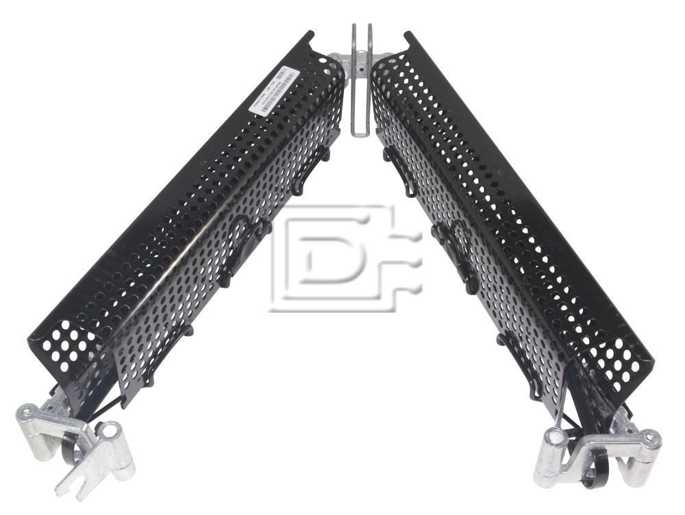 Dell 310-1748 FJ460 9K512 1P988 8Y106 G4077 HH932 U4465 U4466 4Y826 Dell PowerEdge Rails / Rack Rail Kit image 3