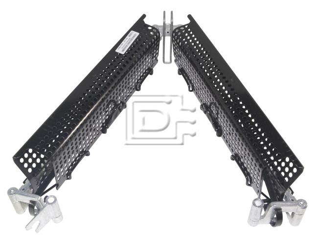 Dell 310-1748 FJ460 9K512 1P988 G4077 U4465 U4466 Dell PowerEdge Rails / Rack Rail Kit image 3