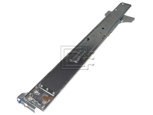 Dell 310-1843 MOD-310-1843 A0074213 71WPX 071WPX 45TPC 045TPC 8H244 08H244 4M775 04M775 215FY 0215FY Dell Poweredge 6650 / 6450 Rapid Rails Kit image 2