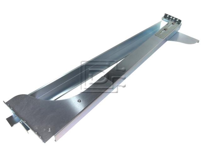 Dell 310-2784 0W886 Dell 132T Tape Drive Rapid Rack Rail Kit image 1