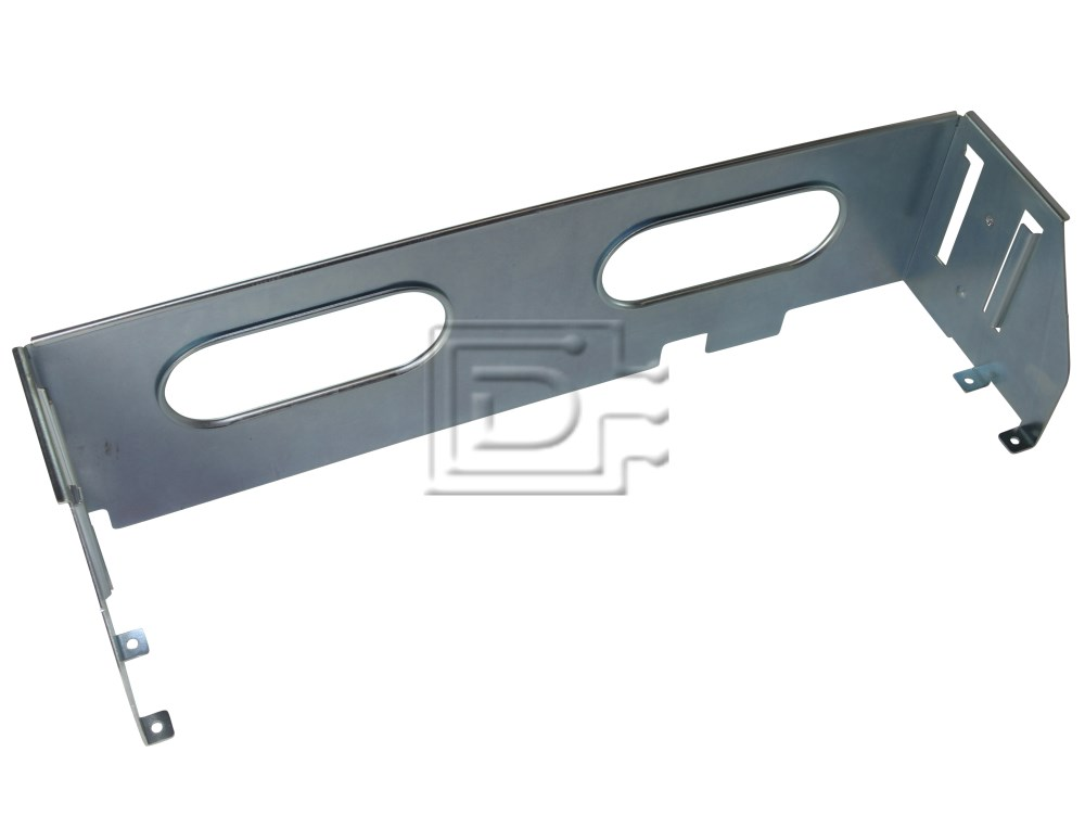 Dell 310-2797 1T839 7R717 01T839 07R717 Dell PE 2600 Rapid Rack Rail Kit image 3