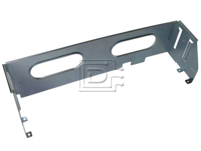 Dell 310-2798 1T835 7R718 1T859 6G849 01T835 07R718 01T859 06G849 Dell PE 2600 Versa Rack Rail Kit image 3