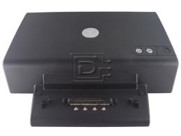 Dell 310-2873 310-8556 PD01X PDO1X 0HD039 HD039 HD026 M8538 R1631 2U440 5U184 8W925 HD041 TD310 02U440 2U440 Dell D/Dock Expansion Station DEL-310-2873-BN-OE