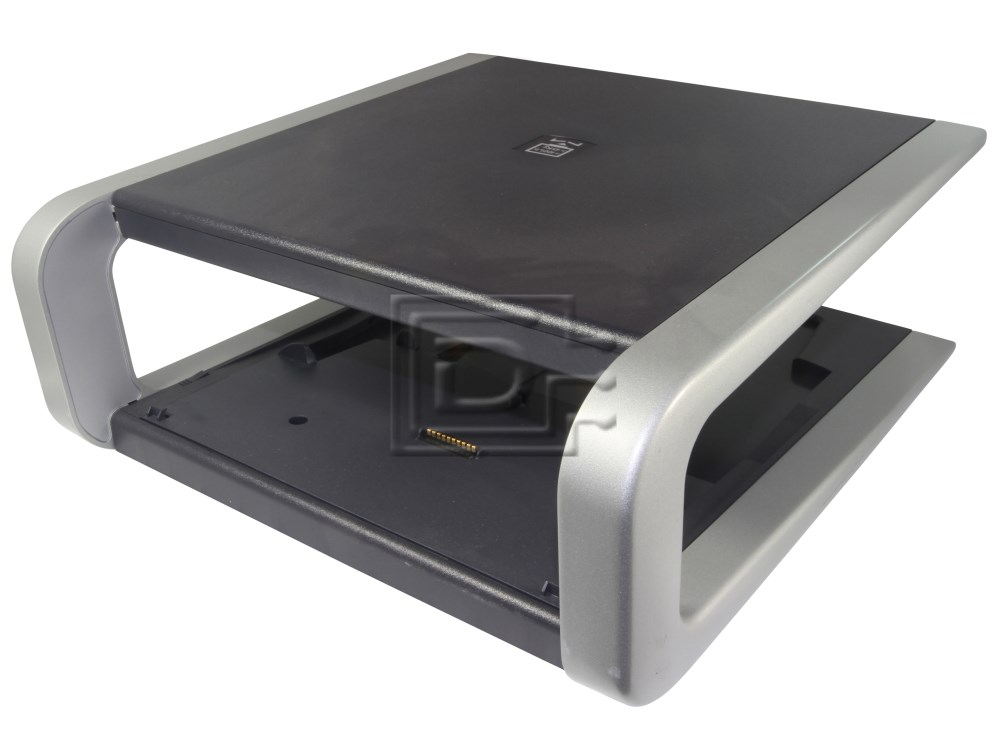 Dell 310-2880 UD338 6Y667 HD058 D/Monitor Stand for D-Series Latitude Laptops image 2