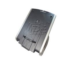 Dell 310-2881 GM534 0GM534 0D0456 D0456 09W339 9W339 D/View Laptop Stand for D-Series Latitude Laptops
