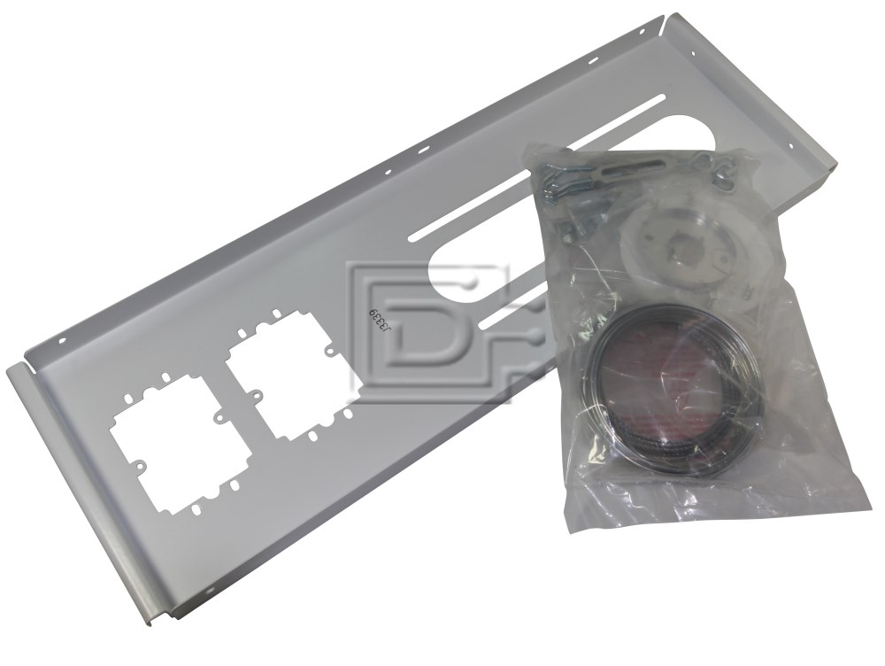 Dell 310-4726 0J3339 J3339 Projector Ceiling Mount J3339 310-4726 image 3