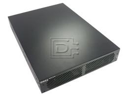 Dell 310-6866 HC007 0HC007 Dell Power Supply