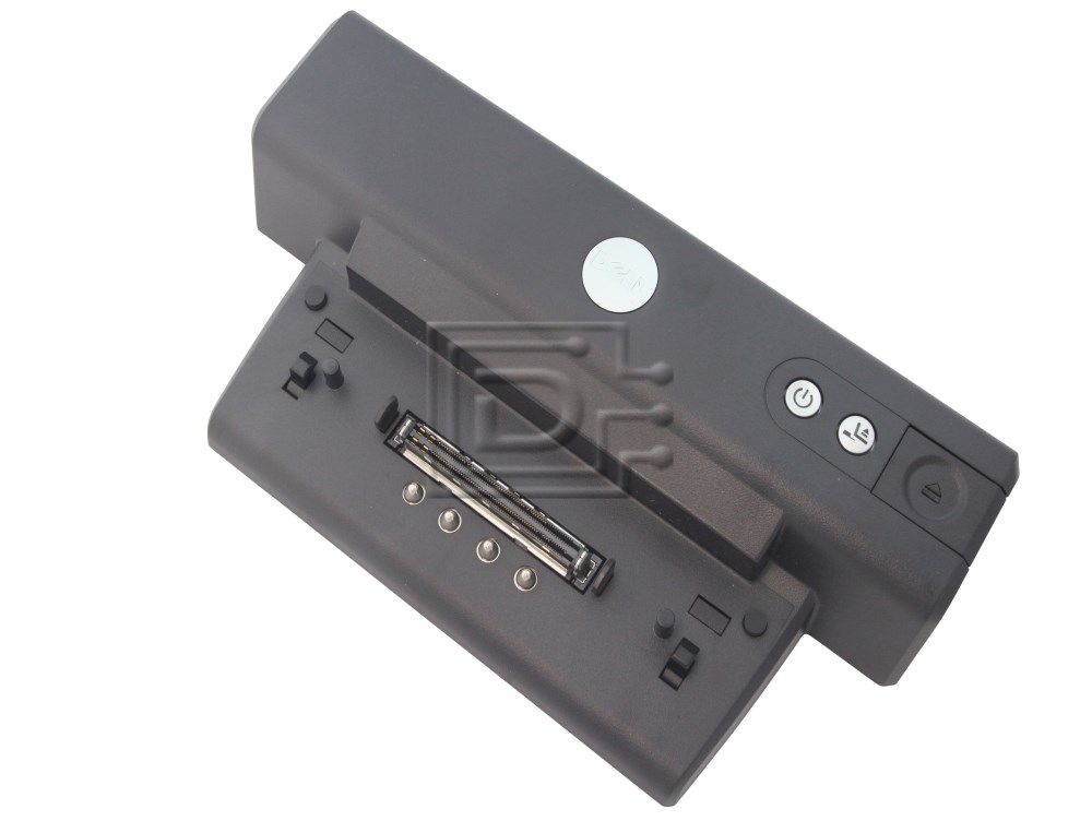 Dell 310-7704 310-2880 Port replicator monitor stand image 1