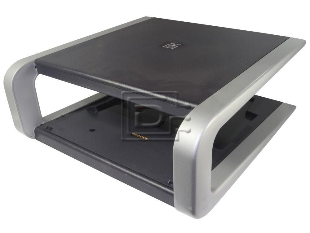 Dell 310-7704 310-2880 Port replicator monitor stand image 4