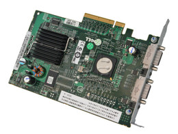 Dell 310-8285 M778G CG782 FG210 FD467 SAS / Serial Attached SCSI RAID Controller Card