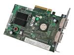 Dell 310-8285 M778G CG782 FG210 FD467 SAS / Serial Attached SCSI RAID Controller Card