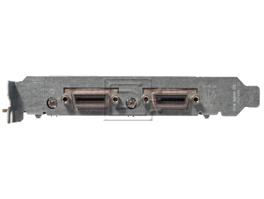 Dell 310-8285 CG782 FG210 FD467 M778G P455G SAS / Serial Attached SCSI RAID Controller Card image 2