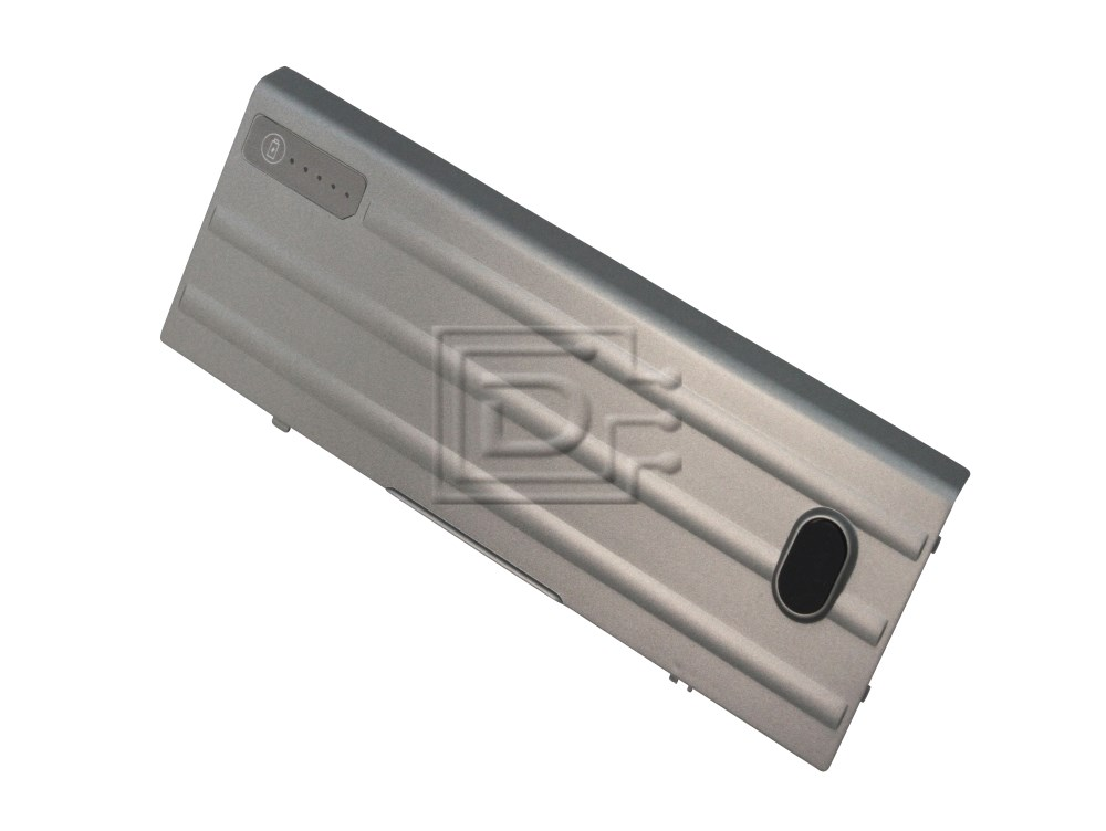 Dell 310-9080 NT379 312-0383 JD634 DU158 PC764 8F867 08F867 Latitude D Series Laptop Battery image 1