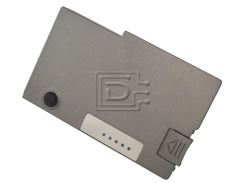 Dell 312-0191 3R305 Latitude Laptop Battery image 1