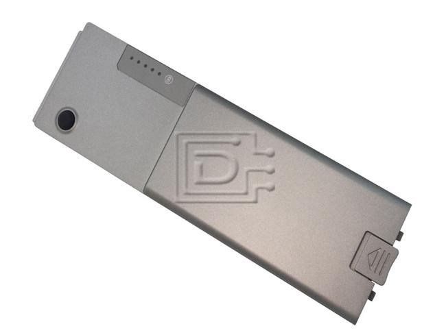 Dell 312-0195 Y1635 0Y1635 7P066 07P066 P2928 0P2928 Y0956 W1955 0W1955 Inspiron 8500 8600 D800 M60 Battery image 1