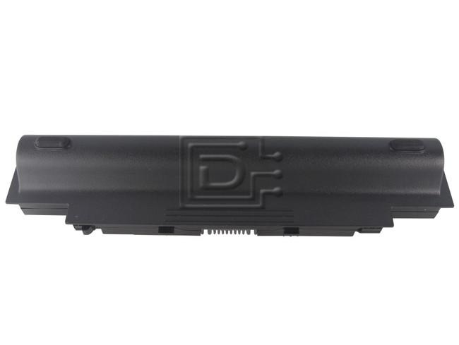 Dell 312-0234 4T7JN 04T7JN 9T48V, YXVK2 ,0YXVK2 Inspiron Series Laptop Battery image 2