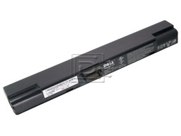 Dell 312-0306 0MY982 MY982 C6017 Inspiron Laptop Battery