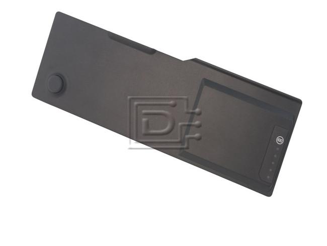 Dell 312-0428 TD347 0TM196 TM196 Inspiron E1505 image 1