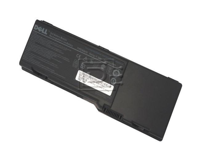 Dell 312-0428 TD347 0TM196 TM196 Inspiron E1505 image 2