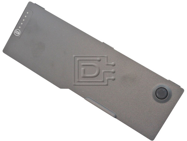 Dell 312-0429 YF976 U4873 D5318 Laptop Battery image 1
