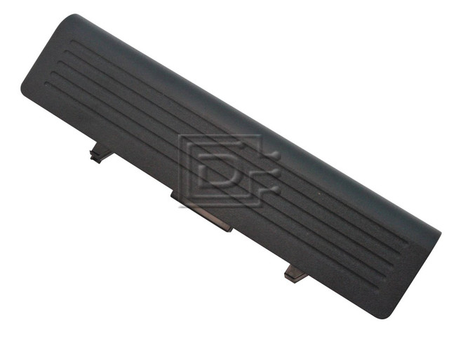 Dell 312-0625 K450N C601H Inspiron 1525 Series Laptop Battery image 1