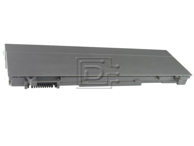 Dell 312-0749 0PT653 PT653 FU571 KY470 0KY470 04M529 4M529 4N369 04N369 0F8TTW F8TTW F4TGH 0F4TGH Latitude E Series M4400/2400/6400 Laptop Battery image