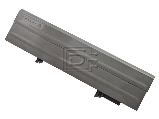 Dell 312-0823 XX327 0XX327 HW905 0HW905 312-9955 XPH7N 0XPH7N Latitude D Series Laptop Battery image 1