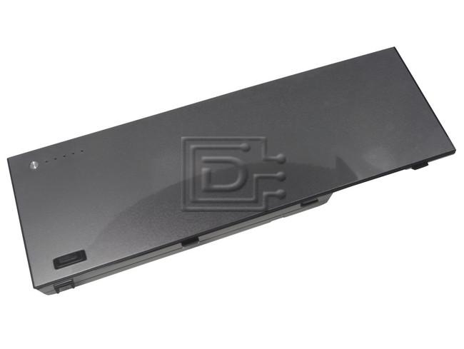 Dell 312-0873 DW842 C565C KR854 0KR854 H355F P267P 8M039 0P267P 08M039 312-0214 Precision M6400 M6500 Laptop Battery image 1