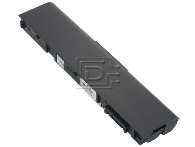 Dell 312-1324 DHT0W 0DHT0W T54FJ 0T54FJ 5CGM4 05CGM4 Latitude E Series Laptop Battery image 4