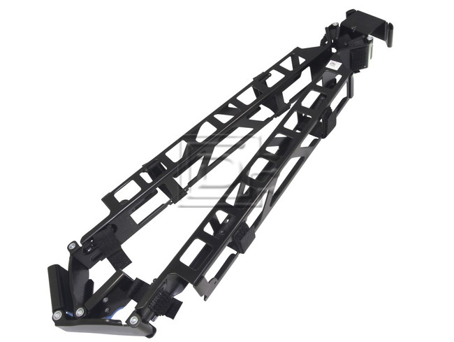 Dell 313-8243 NN006 0NN006 Dell 313-8243 NN006 Cable Management Arm and Support Tray for PowerEdge R410 image 1