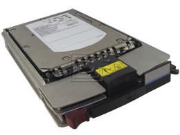 HP Compatible 286716-B22 289044-001 HP / Compaq SCSI Hard Drive