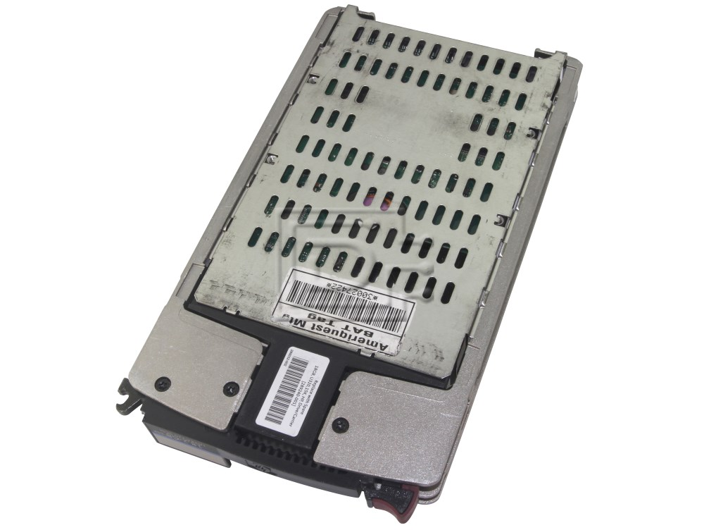 BF14686842-146GB 15K ULTRA 320 SCSI HARD DR