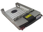 Compaq 313370-006 313370-005 HP / Compaq Proliant Hard Drive Tray / Caddy