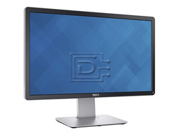 Dell 320-9791 P2214H KW14V 0KW14V 26KYH 026KYH LED LCD Monitor widescreen HD