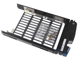Hitachi 3276138 Hitachi AMS SAS Serial SCSI SATA Disk Trays Caddy AMS 2000 Series AMS 2100 AMS 2300 AMS 2500