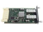 Dell 330-2467 C107D 0C107D 450-13945 U691D 0U691D Dell SFP+ PowerConnect Module